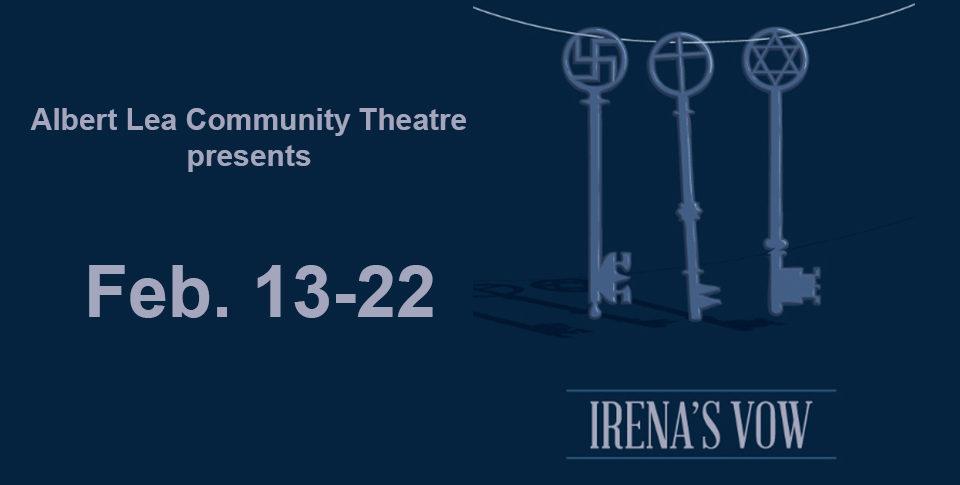 Albert Lea Community Theatre