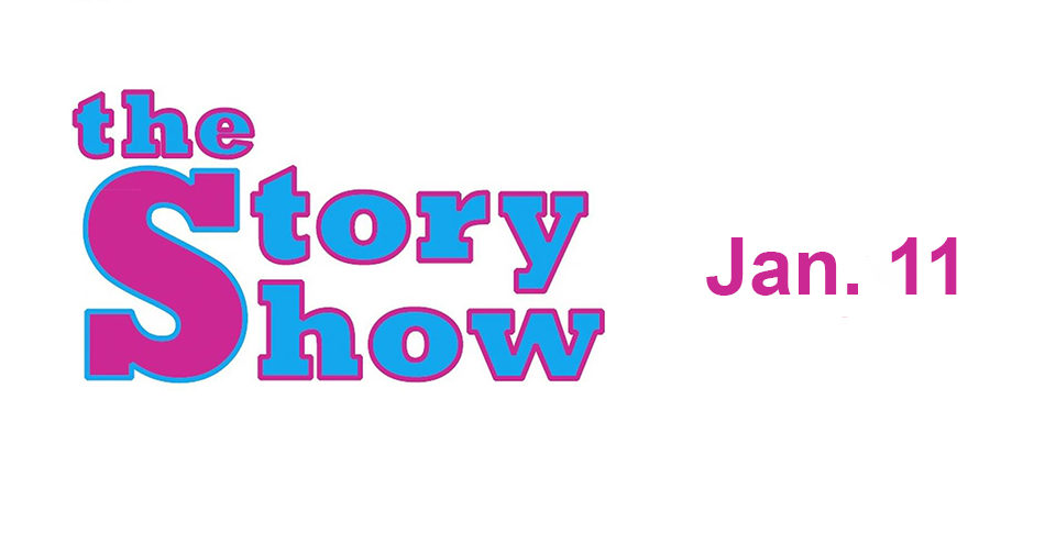 Story Show